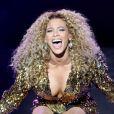 Beyoncé ne jouera pas dans le remake de  A Star is Born  !
