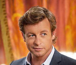 Patrick Jane va-t-il prendre la case de Made in Jersey ?