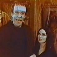 Mockingbird Lane : le monstrueux pilot diffusé à Halloween, grosse pression de NBC sur la série