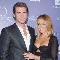 Miley Cyrus et Liam Hemsworth : des tatouages qui les rapprochent