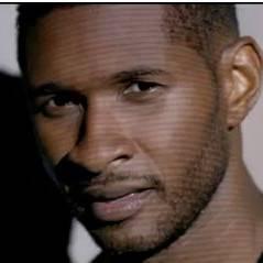Usher : Numb, son nouveau clip puissant et chargé en émotions ! (VIDEO)