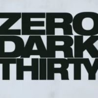 Zero Dark Thirty : Kathryn Bigelow à la poursuite de Ben Laden (VIDEO)