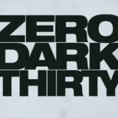 Zero Dark Thirty : Kathryn Bigelow à la poursuite de Ben Laden (VIDEO)