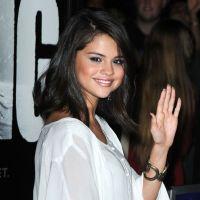 Selena Gomez à fond derrière Justin Bieber : elle le rejoint au Canada !