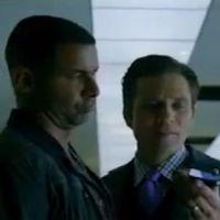 Castle saison 5 : Esposito et Ryan vont-ils démasquer Rick et Kate ? (VIDEOS)