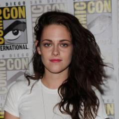 Kristen Stewart : du parfum au lieu de se doucher... Grosse crado à l'horizon ?