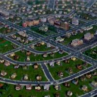 SimCity : le chaos envahit votre ville ! (VIDEO)