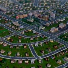 SimCity : le chaos envahit votre ville ! (VIDEO)
