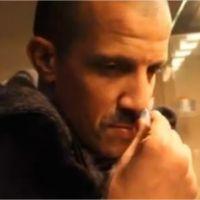 Rim'K : Addict, le clip rap qui rend accro (VIDEO)