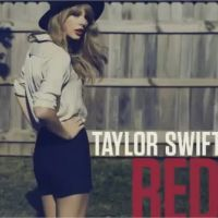 Taylor Swift et Ed Sheeran : Everything Has Changed, leur titre piraté est sur les ondes (AUDIO)