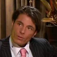 Qui veut épouser mon fils : Giuseppe se compare à Coluche ! Il n'a peur de rien !