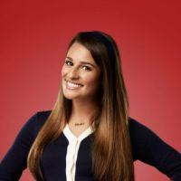 Glee saison 4 : une grand-mère pour Rachel ? (SPOILER)