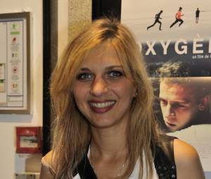 Amandine Bourgeois retrouvera-t-elle son joli sourire ?