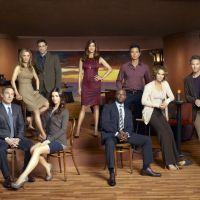 Private Practice saison 6 : fermeture du cabinet pour les médecins d'ABC !