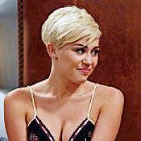 Miley Cyrus : son apparition booste les audiences de Mon Oncle Charlie !