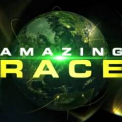 Amazing Race : découvrez les 9 équipes qui feront le tour du monde ! (PHOTOS)