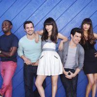 New Girl, Raising Hope : des épisodes supplémentaires pour les comédies de la FOX !