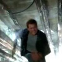 Fringe saison 5 : une mort qui pourrait tout changer dans l'épisode 4 ! (SPOILER)