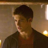 The Vampire Diaries saison 4 : plus d'infos sur le nouveau don de Jeremy ! (SPOILER)