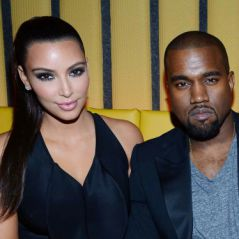 Kim Kardashian et Kanye West : un mariage à 20 millions de dollars ?