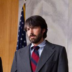 Argo : un film humaniste avant tout !