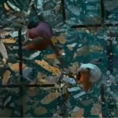 Die Hard 5 : Bruce Willis défonce tout dans la nouvelle bande-annonce (VIDEO)