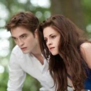 "Twilight 5 : une fin ""étrange"" mais ""belle"" selon Robert Pattinson"
