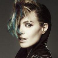 """Gala : """"mes nouvelles chansons peuvent devenir n°1 en France"""" (INTERVIEW)"""