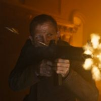 Skyfall : James Bond attire déjà plus d'1 million de Français !