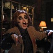 New Girl saison 2 : Jess en zombie et Schmidt en slip rouge, Happy Halloween dans l'épisode 6 ! (VIDEO)