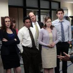 The Office : pas de spin-off après la fin !