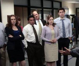 Pas de spin-off après la fin de The Office