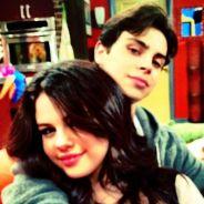 Selena Gomez : plein de nouvelles images sur le tournage des Sorciers de Waverly Place (PHOTOS)