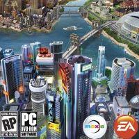SimCity : Un max' de nouveautés pour ce nouvel opus en 2013 !