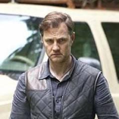 The Walking Dead saison 3 : Quatre choses à savoir sur Le Gouverneur ! (SPOILER)