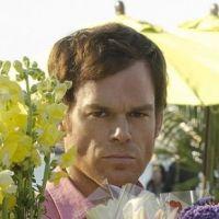 Dexter saison 7 : et si la nouvelle victime de la série était... Dex dans l'épisode 6 ? (VIDEO)