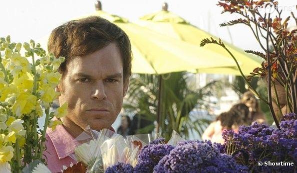 Et si Dexter était la nouvelle cible d'Hannah ?