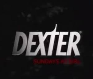 Bande Annonce de l'épisoe 6 de la saison 7 de Dexter