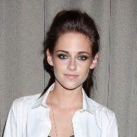 Kristen Stewart : Robert Pattinson et Uma Thurman trop proches pour elle ?