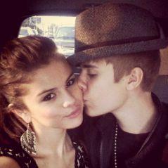 """Selena Gomez : """"quand ça devient trop difficile, je prends l'avion pour retrouver Justin"""""""