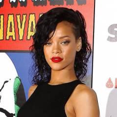 Rihanna et Chris Brown en couple : Katy Perry furax ?