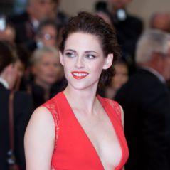Twilight 5 : Kristen Stewart défendue par Dakota Fanning en pleine promo !