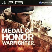 Medal of Honor Warfighter (TEST) : un accueil bien meilleur chez les joueurs que chez les critiques