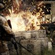 Medal Of Honor Warfighter : un détail impressionnant