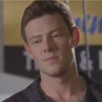 Glee saison 4 : une proposition pour Finn et Sue très en forme dans l'épisode 5 ! (VIDEOS)