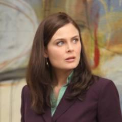 Bones saison 8 : Temperance en danger de mort ? (SPOILER)