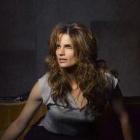 Castle saison 5 : le passé sauvage de Beckett exploré ! (SPOILER)
