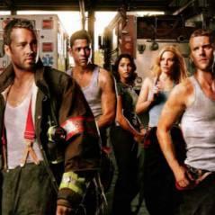 Chicago Fire : une saison complète pour les pompiers les plus sexy de la télé !