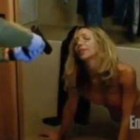 Castle saison 5 : Rick se tape la honte, Esposito montre ses muscles dans l'épisode 7 (VIDEOS)