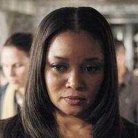 Castle saison 5 : une ex-actrice de Vampire Diaries pour séduire Esposito ! (SPOILER)